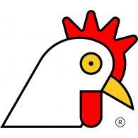 Beyond Design & Production logo vector logo