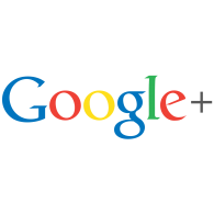 Google  Social Network logo vector logo