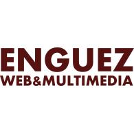 ENGUEZ logo vector logo