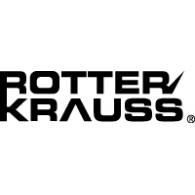 Rotter & Krauss logo vector logo