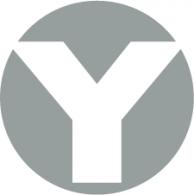 Y Recruitment Services logo vector logo