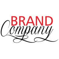 Brand Company logo vector logo