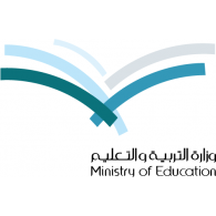 Ministry of Education logo vector logo