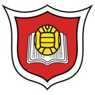 Al Hala Sports Club logo vector logo