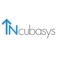 Incubasys logo vector logo