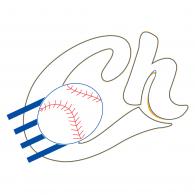 Charros de Jalisco Beisbol logo vector logo