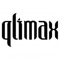 Qlimax logo vector logo