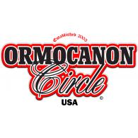 Ormocanon Circle USA