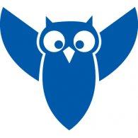 ANMAT logo vector logo