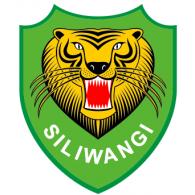 KODAM III Siliwangi logo vector logo