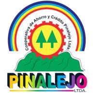 Cooperativa Pinalejo logo vector logo