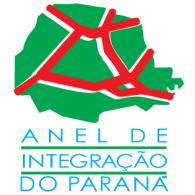 Anel de Integra logo vector logo