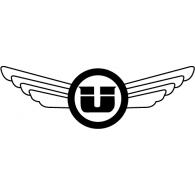 UNICO logo vector logo