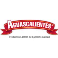 Cremeria Aguascalientes logo vector logo