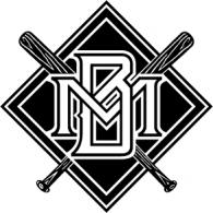 Milwaukee Brewers logo vector logo