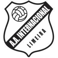 Associação Atlética Internacional logo vector logo