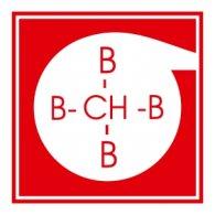Chemia Bomar logo vector logo