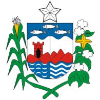 Alagoas logo vector logo