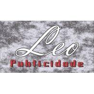 Leo Publicidade logo vector logo