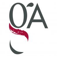 Gestores Administrativos logo vector logo