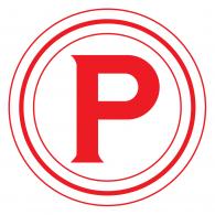 Pyrintö logo vector logo