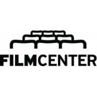Film Center logo vector logo