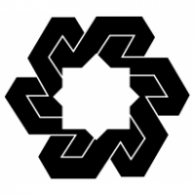 Asean Retakaful logo vector logo