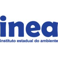 INEA logo vector logo