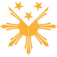 Philippine Sun Stars
