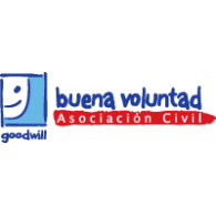A. C. Buena Voluntad logo vector logo