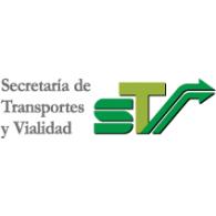 SETRAVI logo vector logo