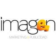 Imagen logo vector logo