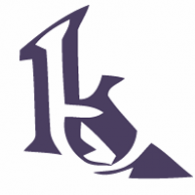 Kannan Tours and Travels logo vector logo