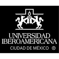 Universidad Iberoamericana logo vector logo