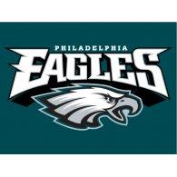 Philadelphia Eagles logo vector logo