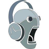 Ahhh logo vector logo