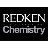 Redken logo vector logo