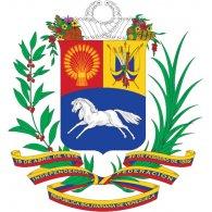 Rep logo vector logo