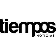 Tiempos Noticias logo vector logo