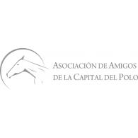 Asociaci logo vector logo