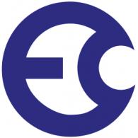 ESG logo vector logo