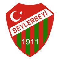 Beylerbeyi SK logo vector logo