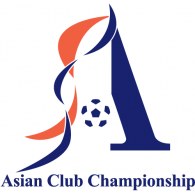 Asian Club Championship logo vector logo
