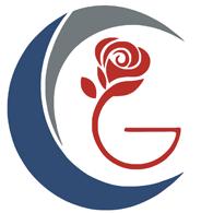 G logo vector logo