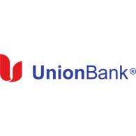 Union Bank logo vector logo
