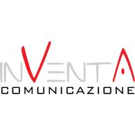 Inventa Comunicazione logo vector logo