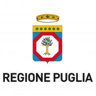 Regione Puglia logo vector logo