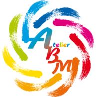 Atelier Bureau Market logo vector logo