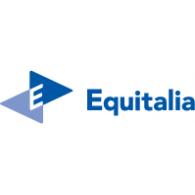 Equitalia logo vector logo