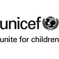 UNICEF logo vector logo